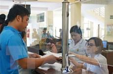 Nâng cao nhận thức của người dân về lợi ích khi tham gia bảo hiểm y tế