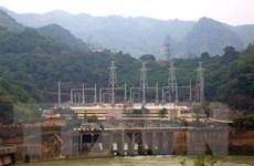 Dự kiến khởi công Thủy điện Hòa Bình mở rộng trong quý 2 năm 2020