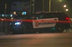 Mỹ: Xả súng trong quán rượu ở Kansas, bốn người thiệt mạng