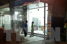 Đối tượng gây rối tại thành phố Biên Hòa bị khởi tố thêm tội trốn thuế