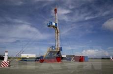 Nga giúp Cuba khai thác dầu mỏ bằng công nghệ mới