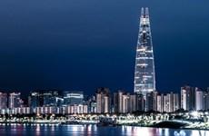 Hàn Quốc đầu tư để đưa Seoul thành thành phố thông minh siêu kết nối