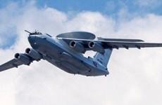 Hàn Quốc thiết lập đường dây nóng không quân với Nga và Trung Quốc