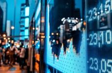 Kinh tế toàn cầu có rơi vào suy thoái lần đầu tiên kể từ 2009?