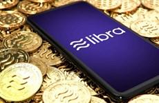 Thách thức đang chờ đồng tiền điện tử Libra của Facebook