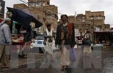 Hy vọng mới cho Yemen: Bạo lực giảm, ngân sách cứu trợ tăng