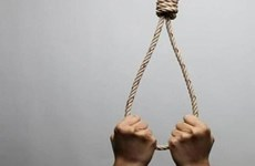 Cà Mau: Điều tra vụ cán bộ nông nghiệp tử vong bất thường