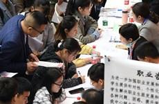 Thất nghiệp - Vấn đề nan giải của Trung Quốc khi nền kinh tế đi xuống