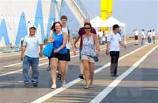 Sửa đổi, bổ sung chính sách thị thực để hút khách quốc tế đến Việt Nam