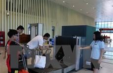Đơn giản hóa thủ tục xuất nhập cảnh cho người nước ngoài vào Việt Nam
