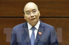 Thủ tướng: Tăng trưởng bao trùm để giảm chênh lệch vùng miền