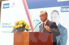 Chợ Việt Nam đầu tiên tại Malaysia sẽ khai trương vào đầu năm 2020