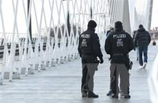 Vấn đề người di cư: Đức kêu gọi các nước EU đóng góp công bằng