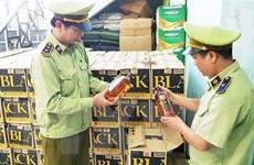 Bảo đảm an toàn thực phẩm dịp Tết Nguyên đán trên phạm vi toàn quốc