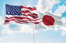 Nhật Bản lùi kế hoạch thông qua thỏa thuận thương mại với Mỹ