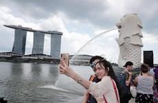 Doanh thu từ khách du lịch quốc tế đến châu Á đạt mức kỷ lục