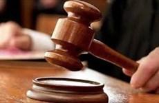 Saudi Arabia kết án 38 đối tượng với tội danh liên quan tới khủng bố