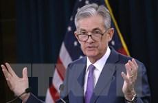 Fed đưa ra giải pháp tháo gỡ các mối đe dọa dài hạn đối với kinh tế Mỹ