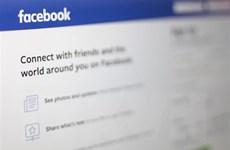 Cảnh sát Nam Phi và Facebook phối hợp chống bắt cóc trẻ em