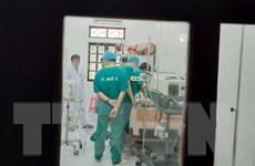 Vụ thai nhi tử vong tại Nghệ An: Sẽ xử lý kỷ luật nếu có sai phạm