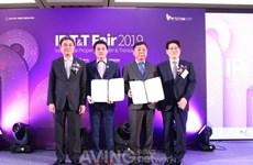 Định hướng mới trong chuyển giao công nghệ giữa Hàn Quốc và ASEAN