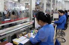 Thành phố Hồ Chí Minh bắt đầu mở bán vé xe Tết từ ngày 25/12