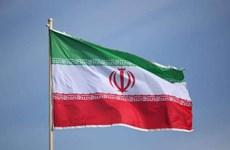 Xả súng gây nhiều thương vong tại đồn cảnh sát ở miền Nam Iran