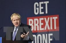Bầu cử Anh: Chiến dịch vận động bước vào giai đoạn nước rút