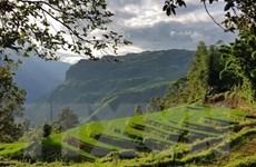 Lào Cai: Huyện vùng cao biên giới Bát Xát bứt phá mạnh mẽ
