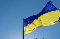 Vai trò chính trị gia tăng của các cử tri Mỹ gốc Ukraine năm 2020