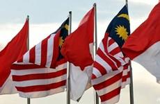 Malaysia, Indonesia sử dụng máy bay không người lái tuần tra biên giới