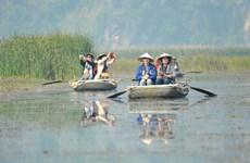 Những điều chưa biết về 9 khu Ramsar của Việt Nam