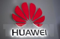 Thủ tướng Đức: Trung Quốc không gây sức ép về Huawei