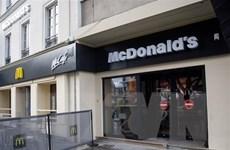Hai nhân viên trẻ của McDonald's ở Peru tử vong khi đang làm việc