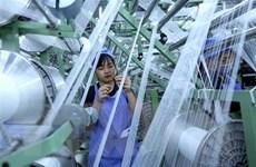 ADB: Nhiều cơ sở để tin tưởng vào tiềm năng tăng trưởng của Việt Nam