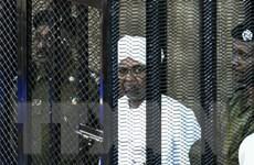 Sudan điều tra các tội ác của chính quyền cựu Tổng thống al-Bashir