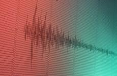 Liên tiếp các trận động đất ở Canada trong 3 ngày qua
