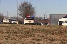 Mỹ: Hàng loạt vụ xả súng tại bang Bắc Carolina trong dịp lễ Giáng sinh