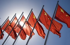 Trung Quốc lo ngại tình trạng ''chảy máu chất xám''