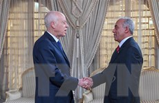 Tunisia: Thủ tướng được chỉ định đệ trình danh sách nội các mới