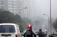 Thời tiết tuần từ 4-10/1: Bắc Bộ và Bắc Trung Bộ có mưa, trời lạnh