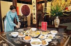 Đặc sắc Lễ hội Tết cổ truyền lần đầu tiên tại Thành phố Hồ Chí Minh