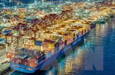 Moody's: Xung đột Mỹ-Iran kéo dài có thể gây cú sốc về kinh tế