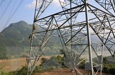 Tiếp tục giải pháp đảm bảo tiến độ đóng điện đường dây 500kV mạch 3