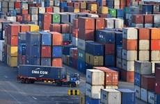 WB: Kinh tế toàn cầu sẽ chấm dứt tình trạng giảm tốc trong năm 2020
