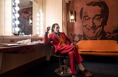 Phim 'Joker' dẫn đầu số lượng đề cử tại giải Oscar 2020