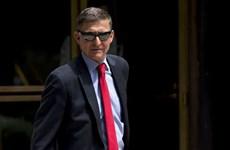 Cựu cố vấn của Tổng thống Mỹ tìm cách rút lại lời nhận tội