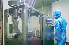 Doanh nghiệp công bố đăng ký theo Nghị định mới Luật An toàn thực phẩm