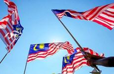 ''Trò chơi chính trị'' - Yếu tố cản trở Malaysia phát triển