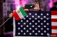 Mỹ cho phép giai đoạn kéo dài 90 ngày để hủy bỏ các giao dịch với Iran